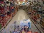 Grocery_aisle