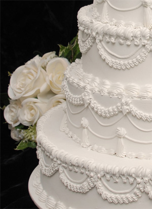 traditional white wedding cake icing traditional white wedding cake mind sprints 21218