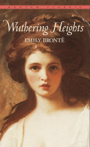 http://mindsprints.files.wordpress.com/2010/02/wuthering-heights.jpg