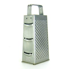 http://mindsprints.files.wordpress.com/2010/04/cheese_grater.jpg